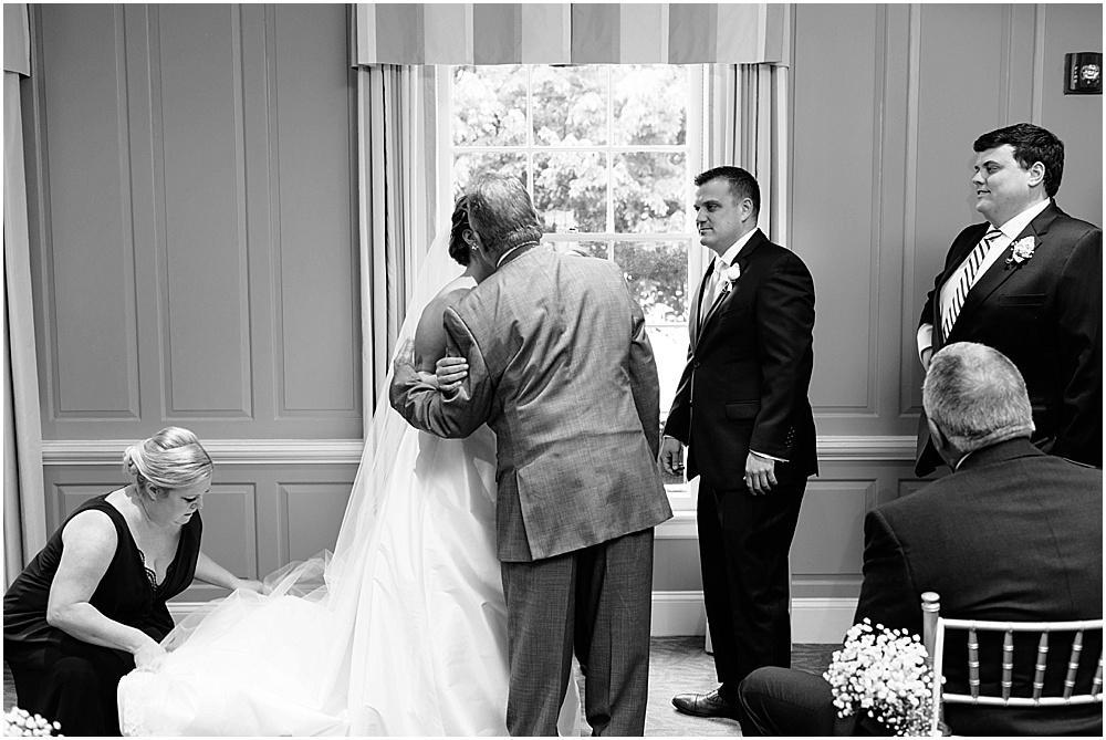 Belmont_Manor_Wedding_Baltimore_Wedding_Photographer_0047