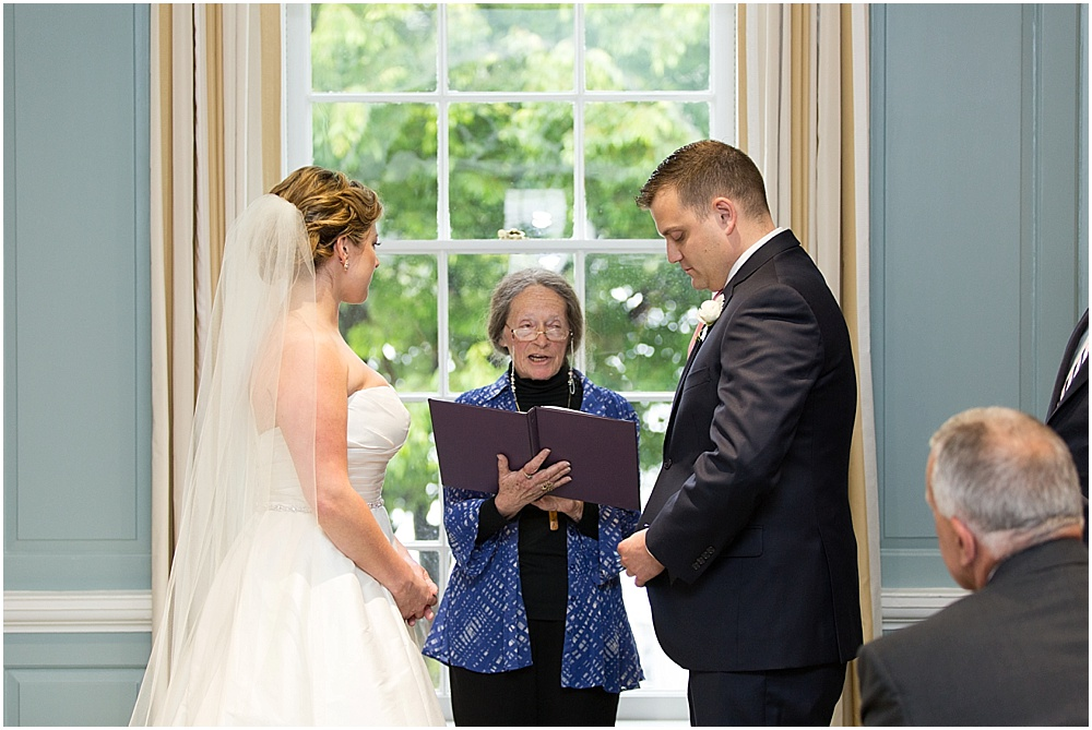 Belmont_Manor_Wedding_Baltimore_Wedding_Photographer_0049