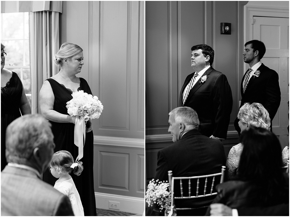 Belmont_Manor_Wedding_Baltimore_Wedding_Photographer_0050