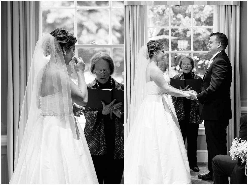 Belmont_Manor_Wedding_Baltimore_Wedding_Photographer_0051