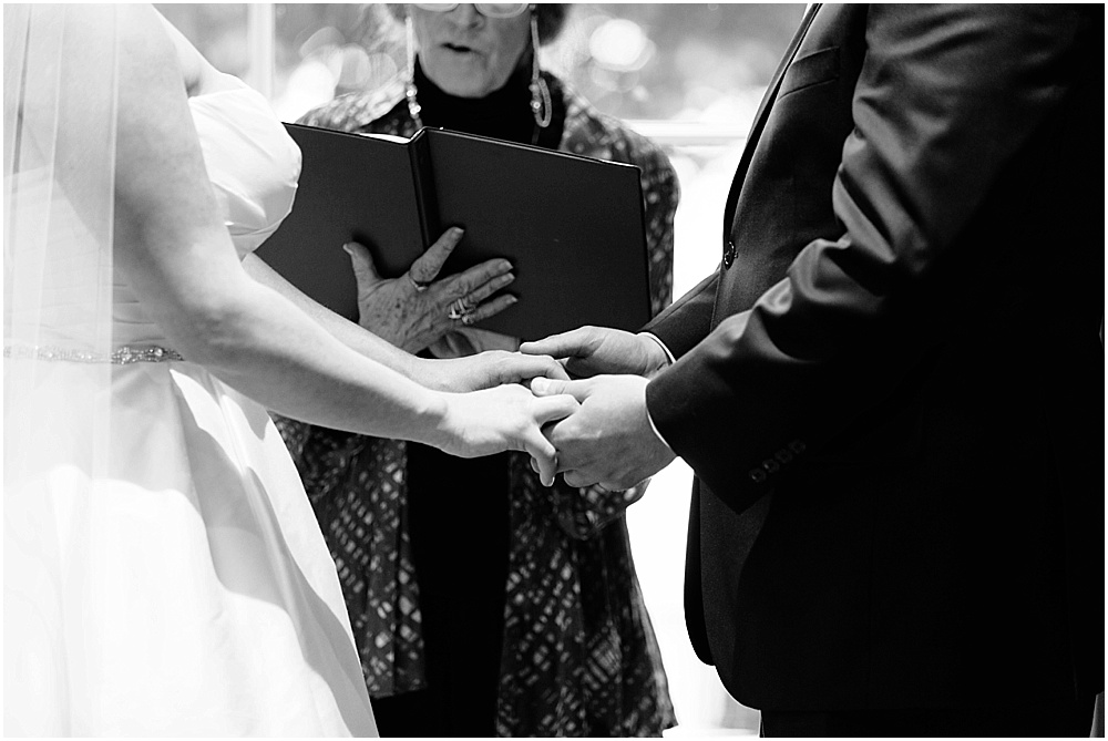 Belmont_Manor_Wedding_Baltimore_Wedding_Photographer_0052