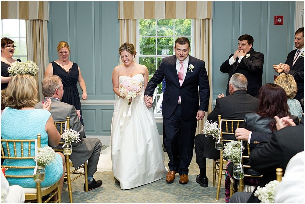 Belmont_Manor_Wedding_Baltimore_Wedding_Photographer_0063