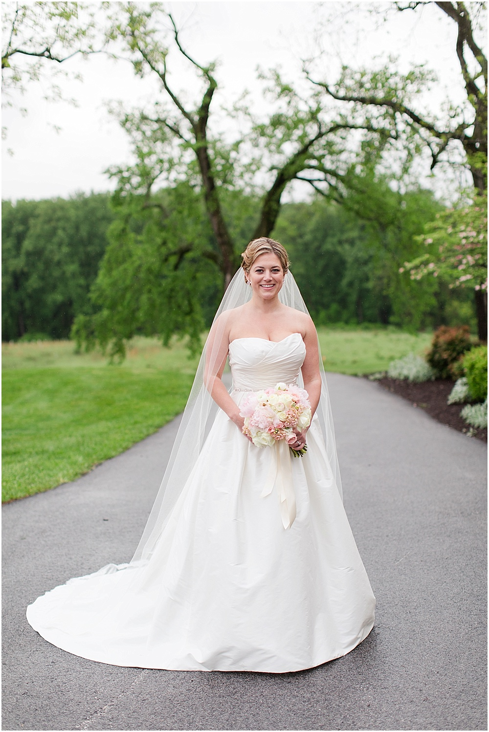 Belmont_Manor_Wedding_Baltimore_Wedding_Photographer_0065