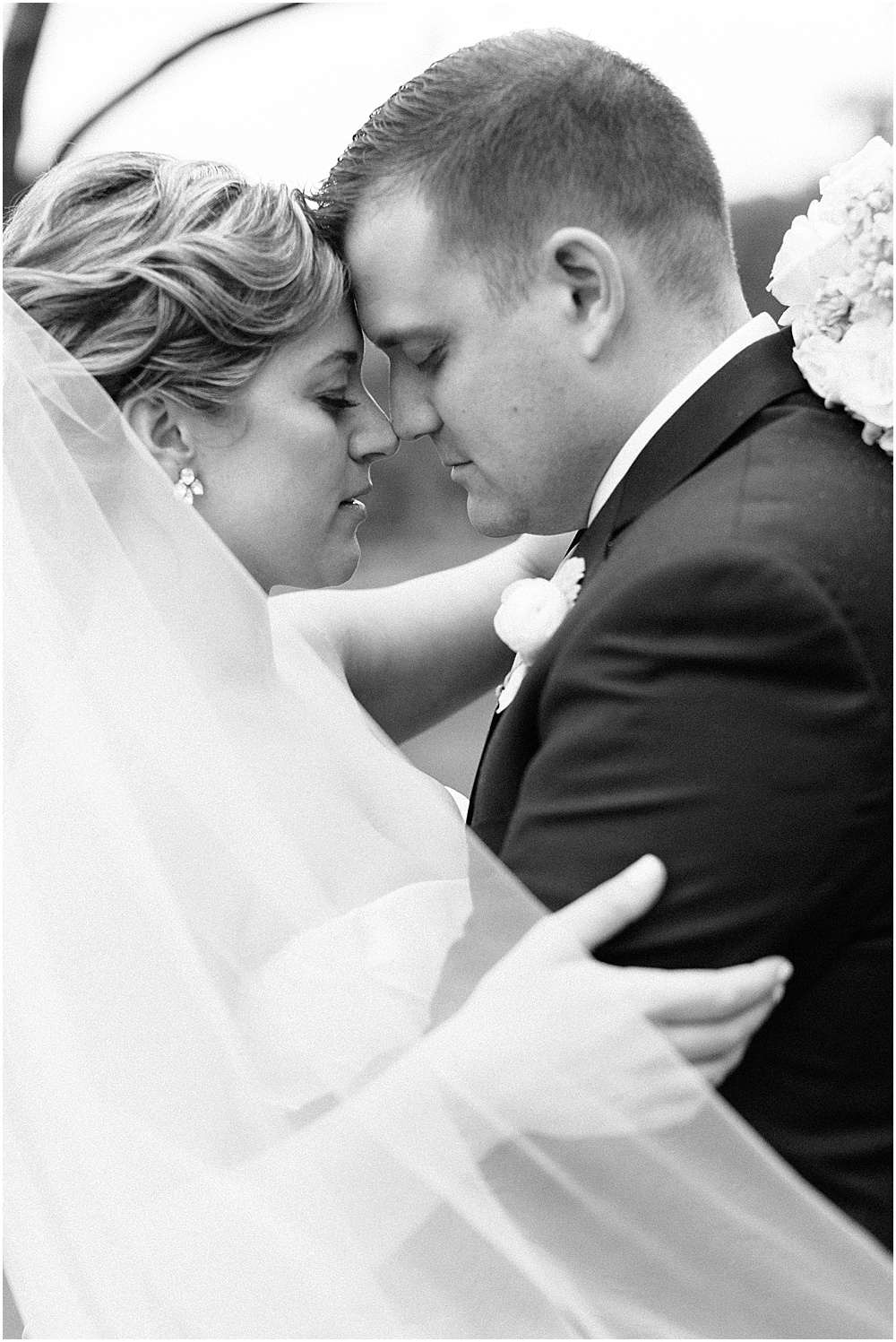 Belmont_Manor_Wedding_Baltimore_Wedding_Photographer_0069