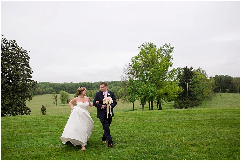 Belmont_Manor_Wedding_Baltimore_Wedding_Photographer_0073