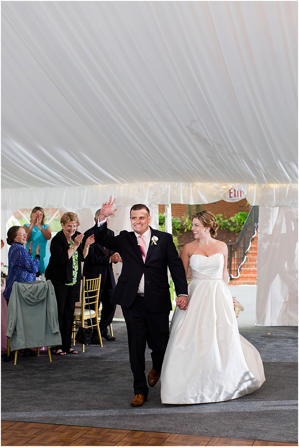 Belmont_Manor_Wedding_Baltimore_Wedding_Photographer_0085