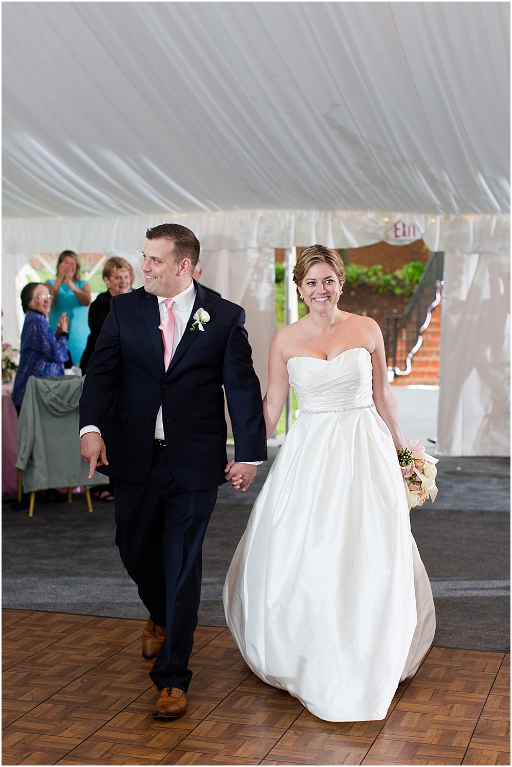 Belmont_Manor_Wedding_Baltimore_Wedding_Photographer_0086