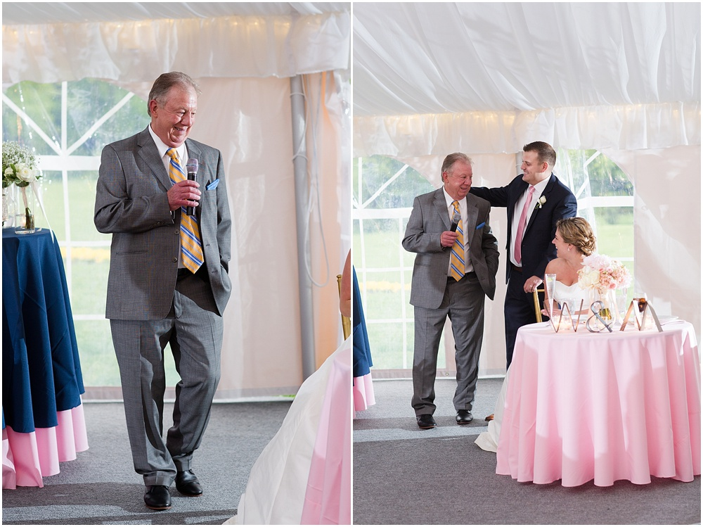 Belmont_Manor_Wedding_Baltimore_Wedding_Photographer_0095