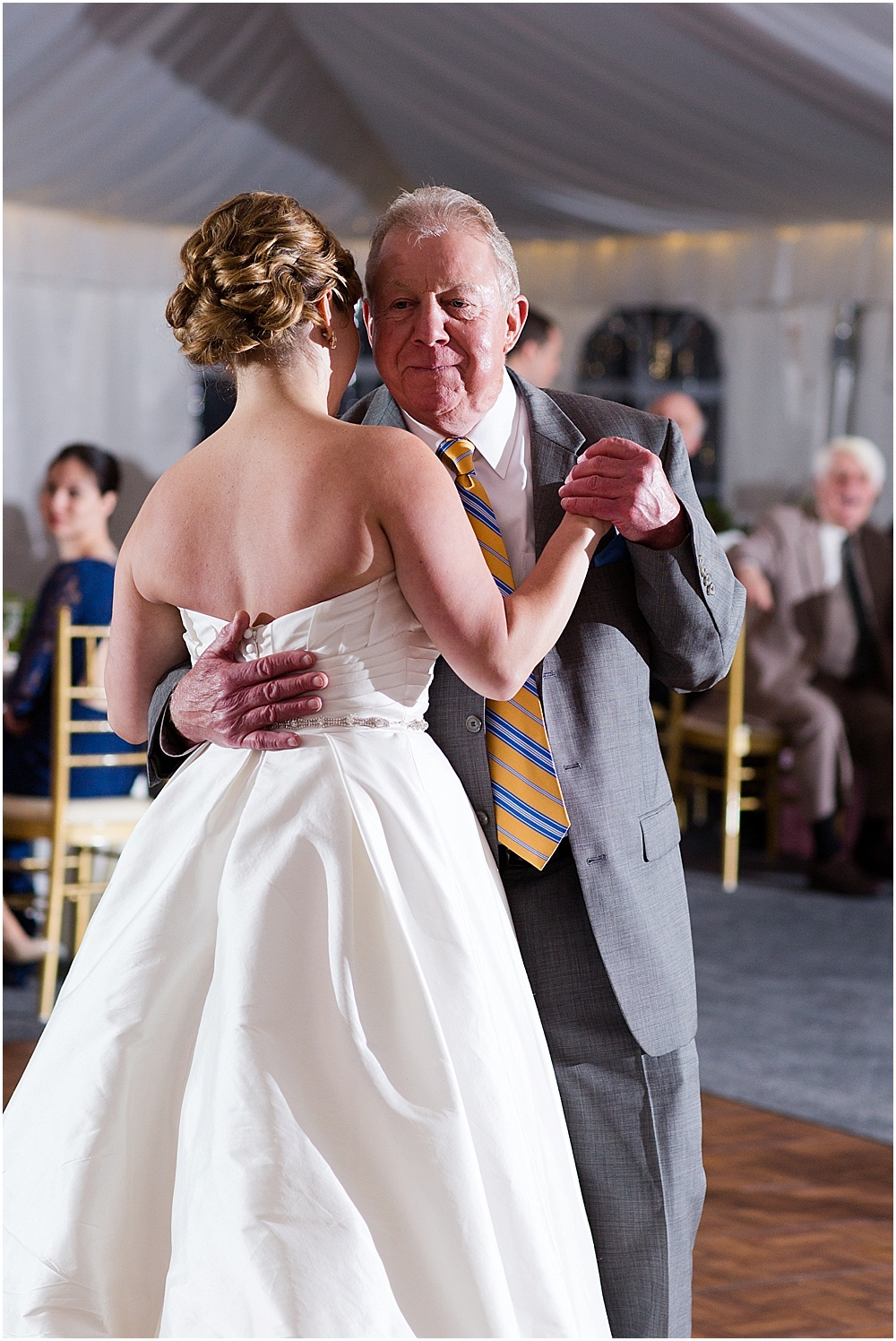 Belmont_Manor_Wedding_Baltimore_Wedding_Photographer_0104