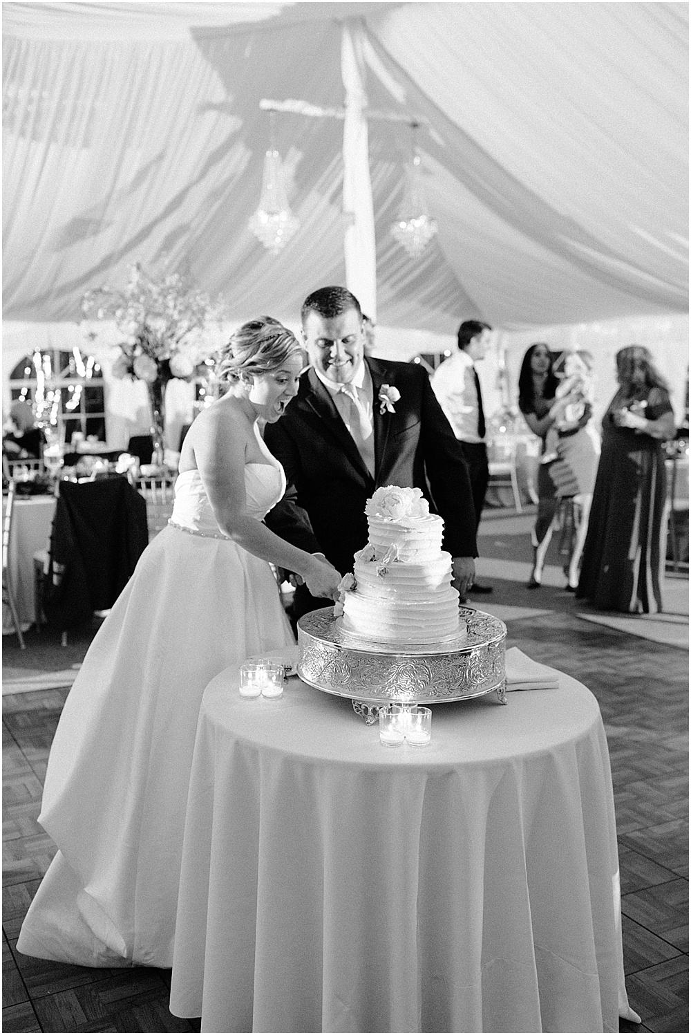 Belmont_Manor_Wedding_Baltimore_Wedding_Photographer_0107
