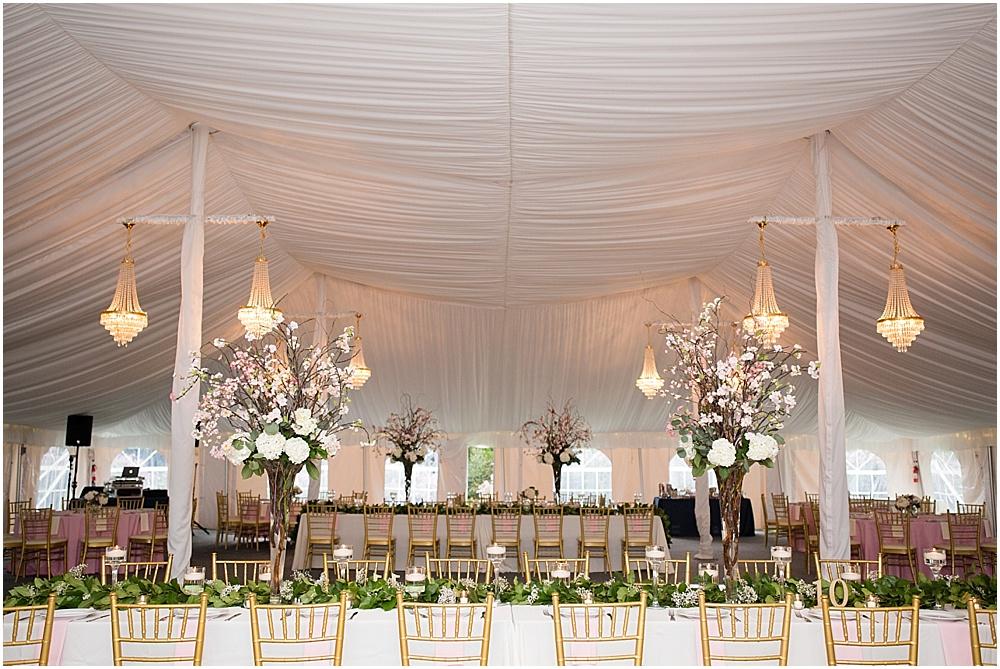 Belmont_Manor_Wedding_Baltimore_Wedding_Photographer_0113