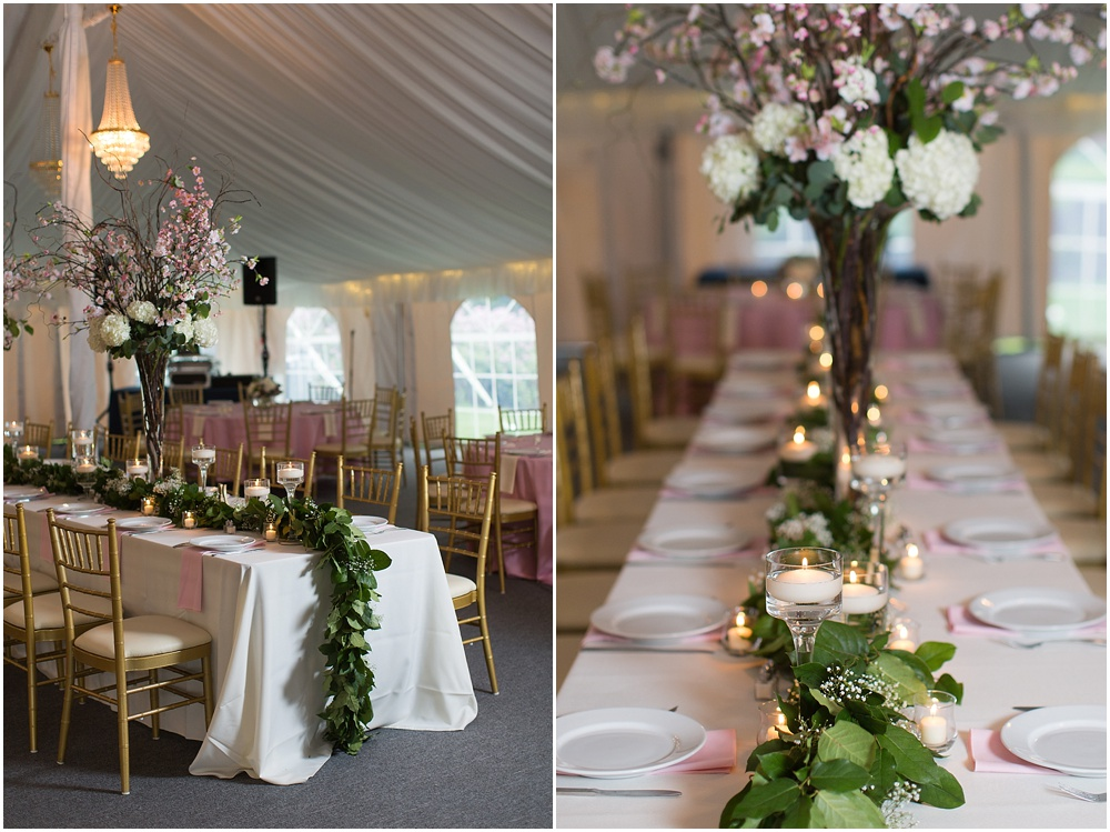 Belmont_Manor_Wedding_Baltimore_Wedding_Photographer_0116