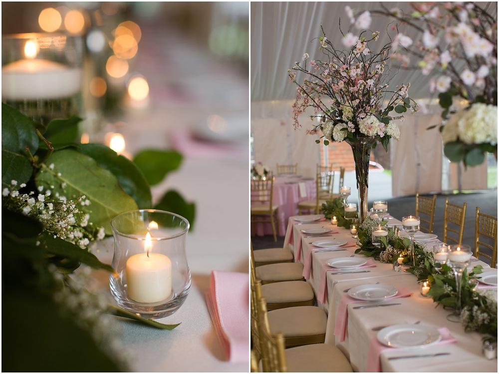 Belmont_Manor_Wedding_Baltimore_Wedding_Photographer_0121