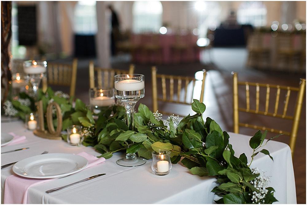 Belmont_Manor_Wedding_Baltimore_Wedding_Photographer_0122