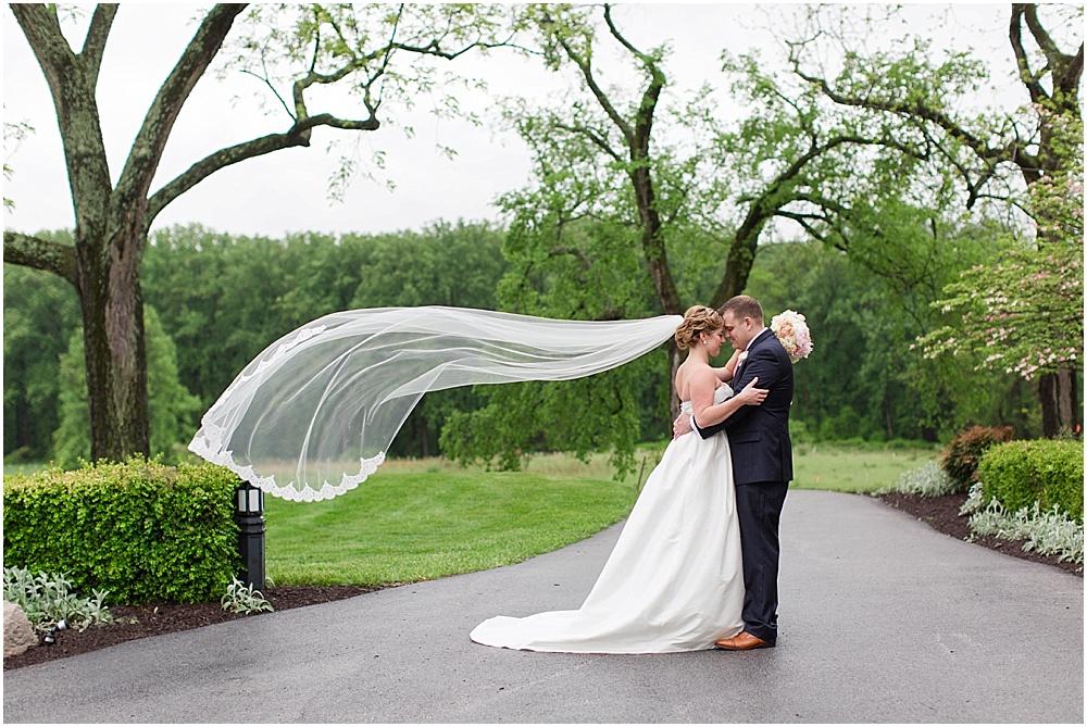 Belmont_Manor_Wedding_Baltimore_Wedding_Photographer_0125