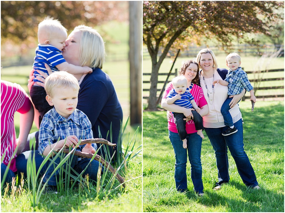 galloping_Goose_Vineyard_Baltimore_Maryland_Family_Photographer_0004
