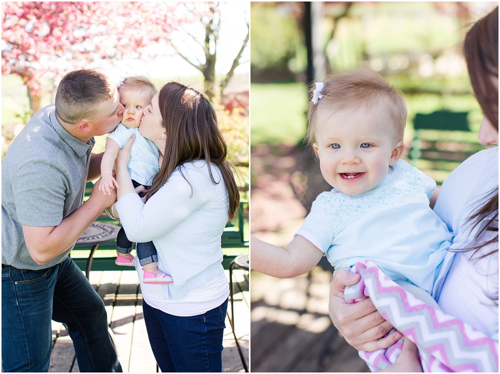 galloping_Goose_Vineyard_Baltimore_Maryland_Family_Photographer_0017