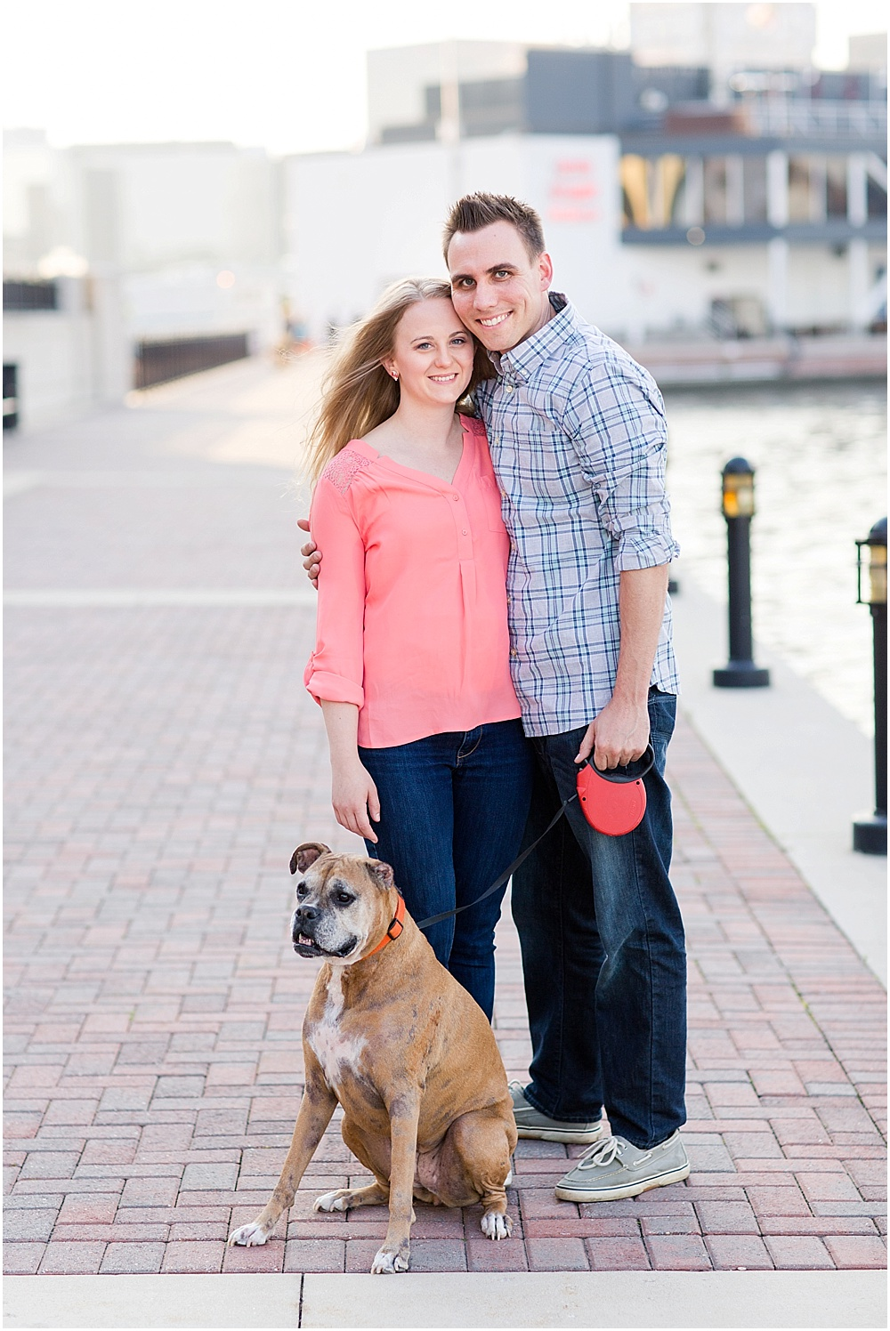 Amy_Alex_Federal_Hill_Engagement_Baltimore_Wedding_Photographer_0003