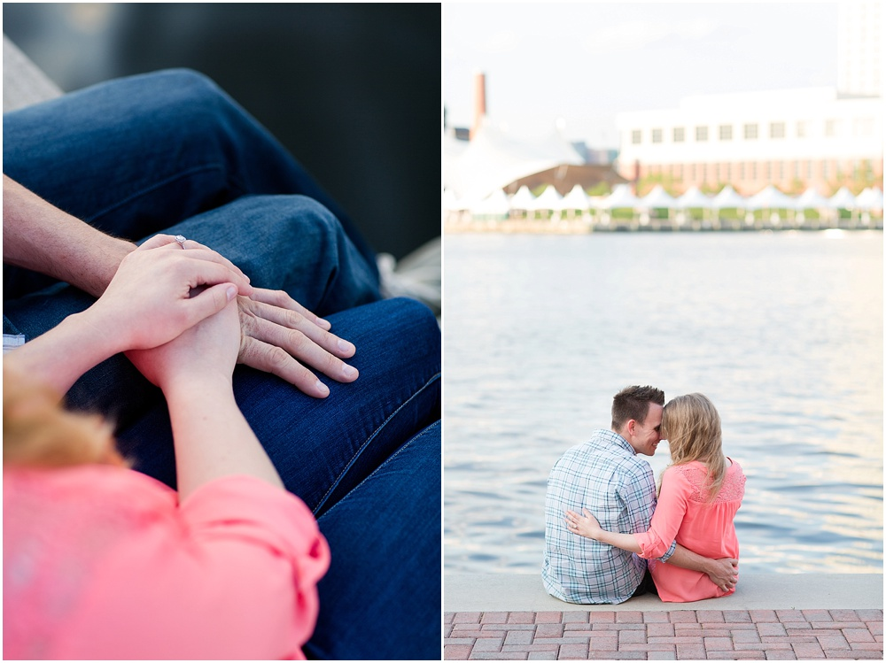 Amy_Alex_Federal_Hill_Engagement_Baltimore_Wedding_Photographer_0008