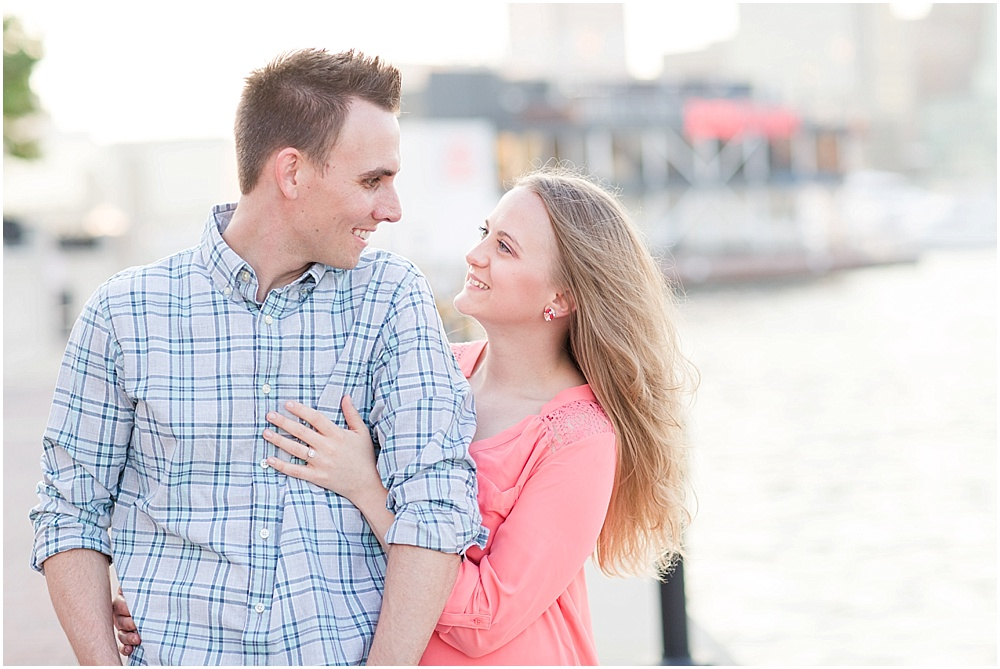 Amy_Alex_Federal_Hill_Engagement_Baltimore_Wedding_Photographer_0011