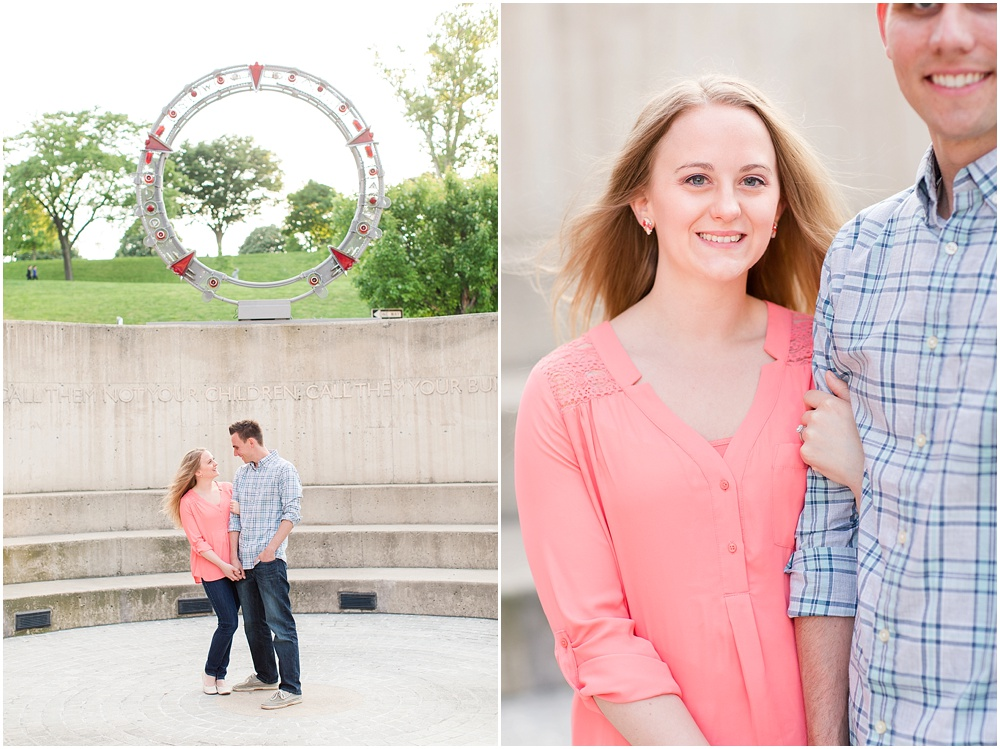 Amy_Alex_Federal_Hill_Engagement_Baltimore_Wedding_Photographer_0020