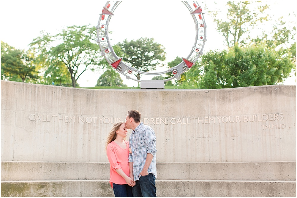 Amy_Alex_Federal_Hill_Engagement_Baltimore_Wedding_Photographer_0021