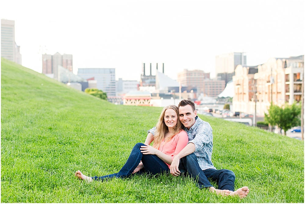 Amy_Alex_Federal_Hill_Engagement_Baltimore_Wedding_Photographer_0025