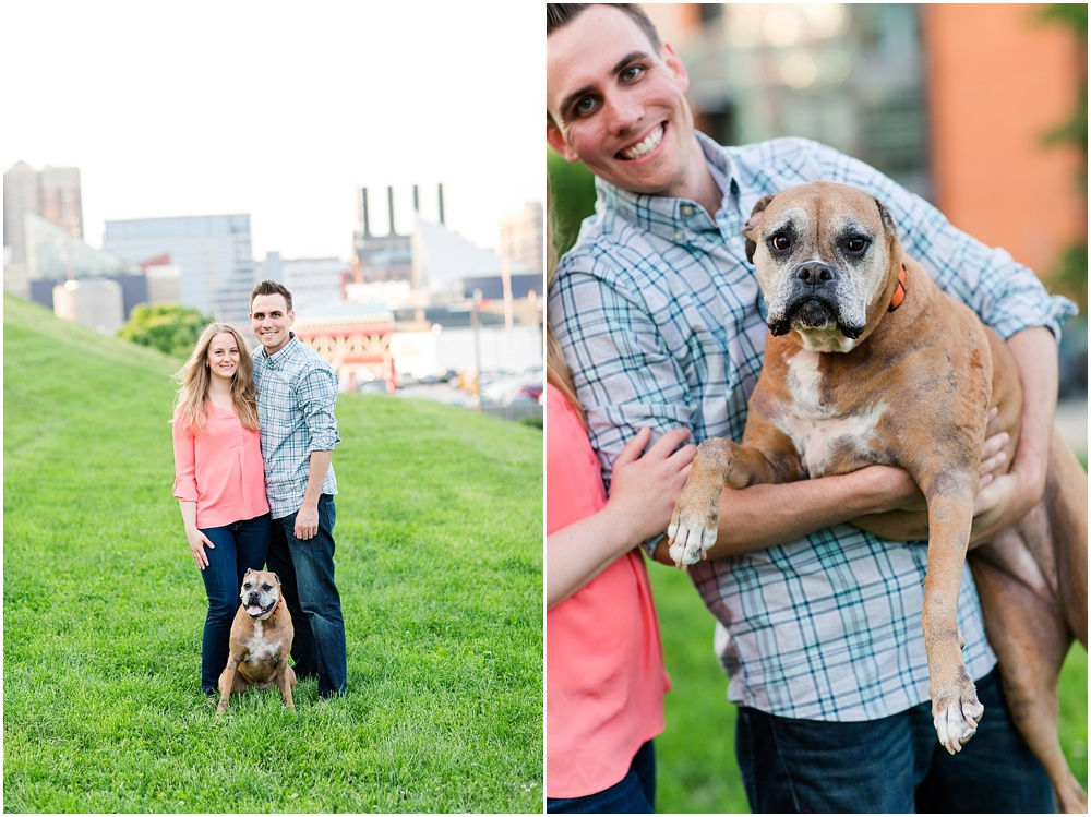 Amy_Alex_Federal_Hill_Engagement_Baltimore_Wedding_Photographer_0027