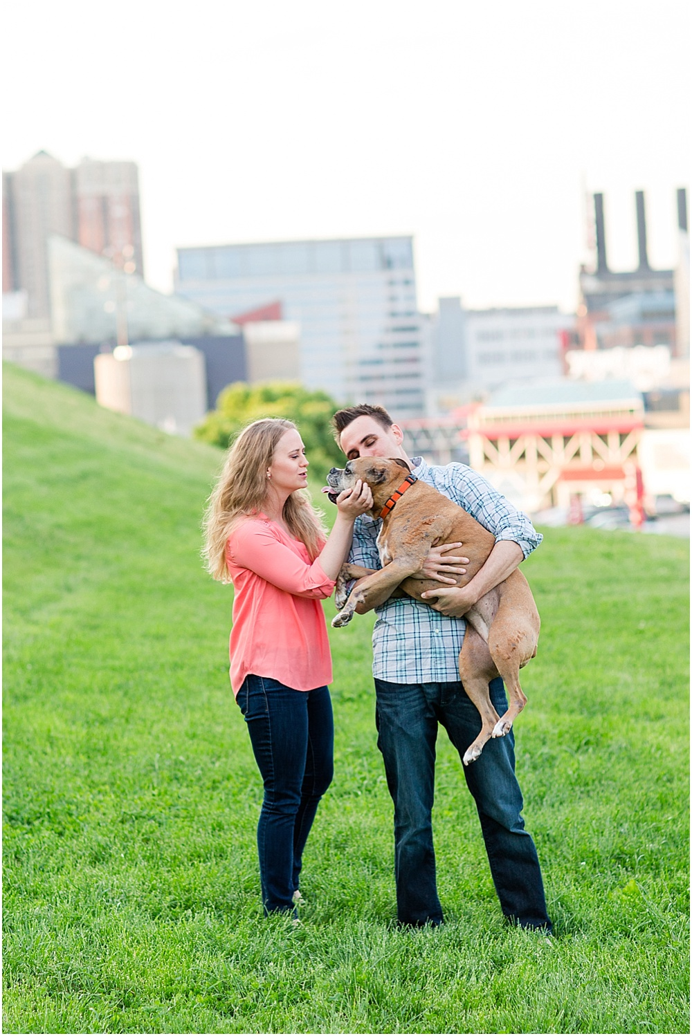 Amy_Alex_Federal_Hill_Engagement_Baltimore_Wedding_Photographer_0028