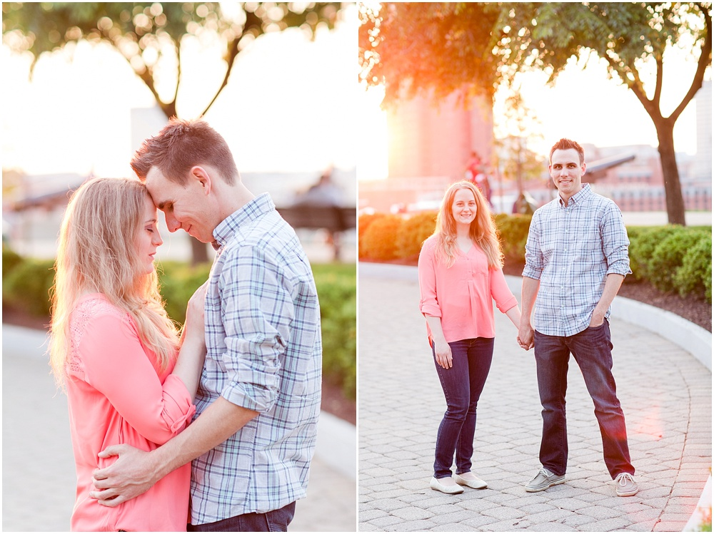 Amy_Alex_Federal_Hill_Engagement_Baltimore_Wedding_Photographer_0036