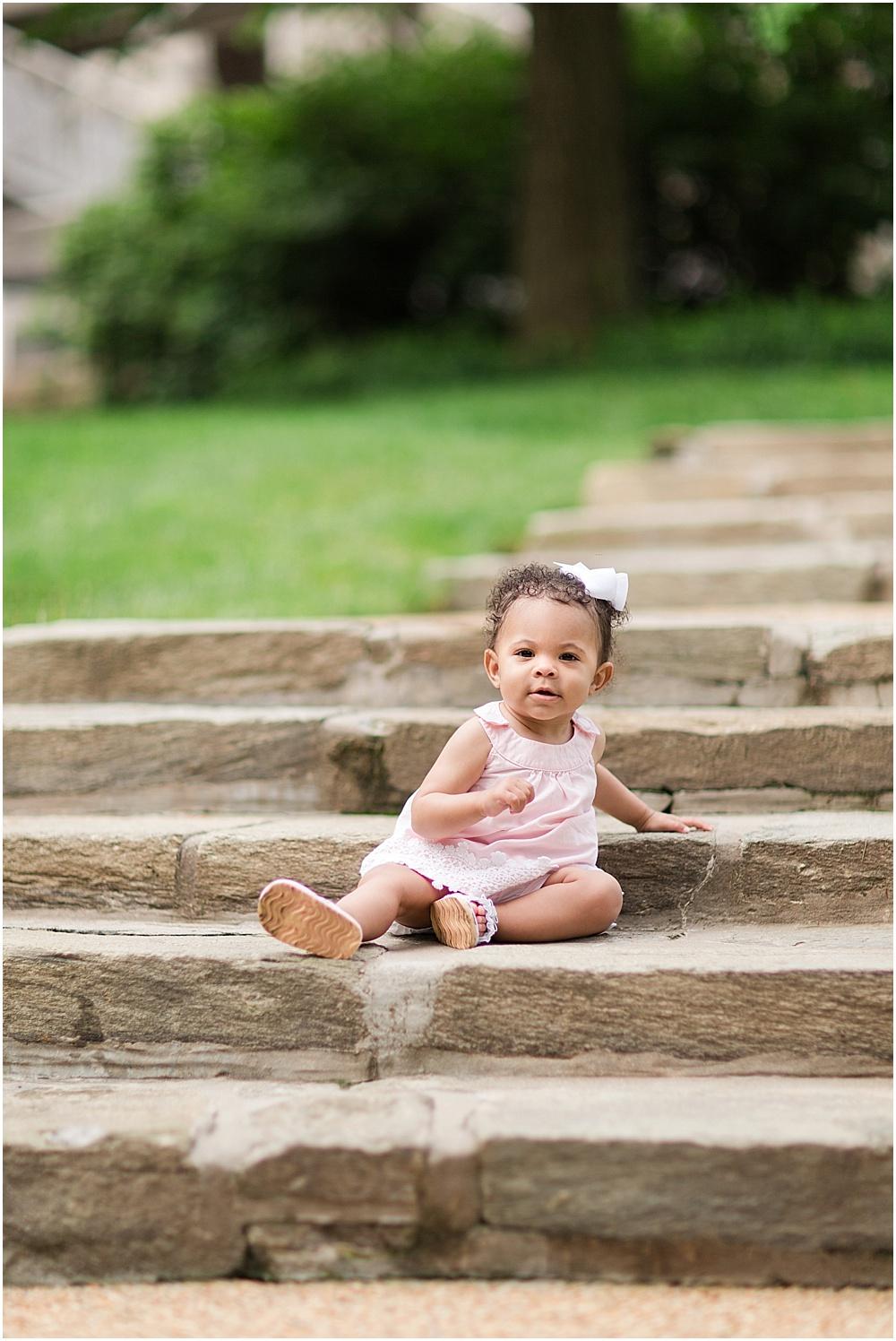 National_Cathedral_Washington_DC_Family_Photographer_0009