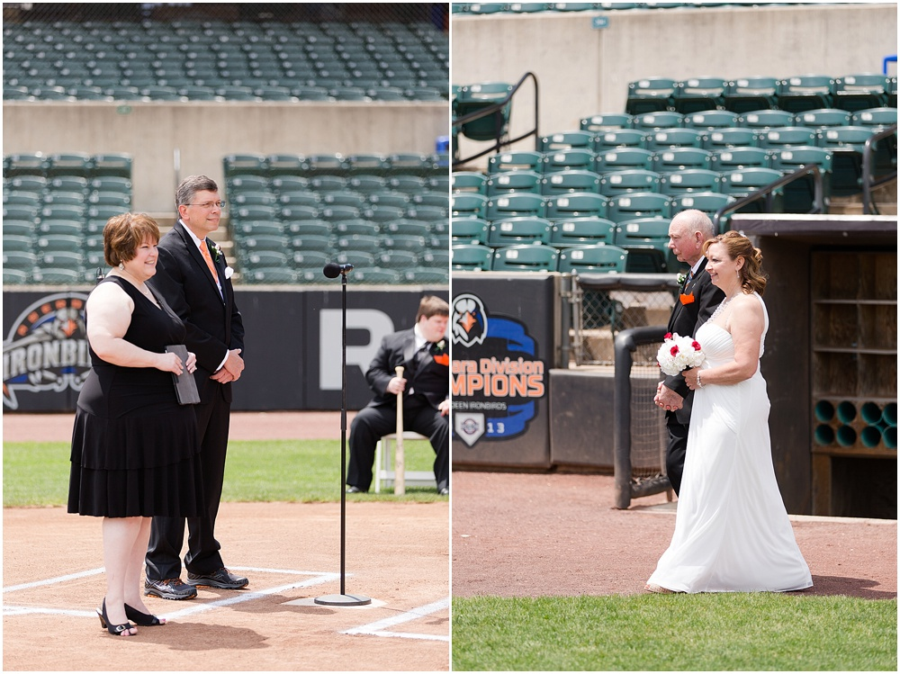 Ripken_Stadium_Wedding_Baltimore_Wedding_Photographer_0031