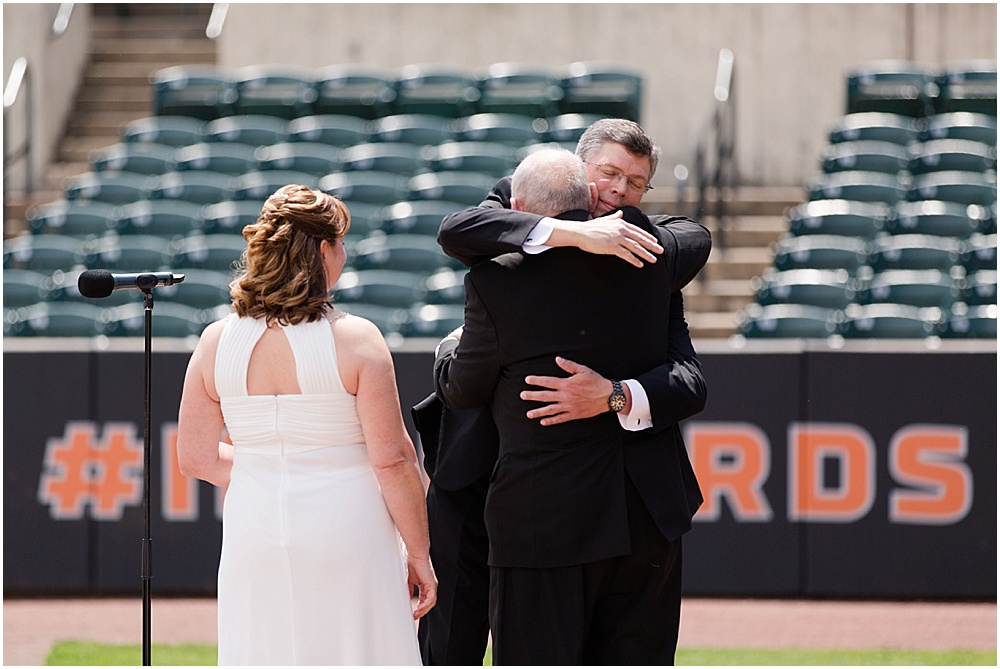 Ripken_Stadium_Wedding_Baltimore_Wedding_Photographer_0033