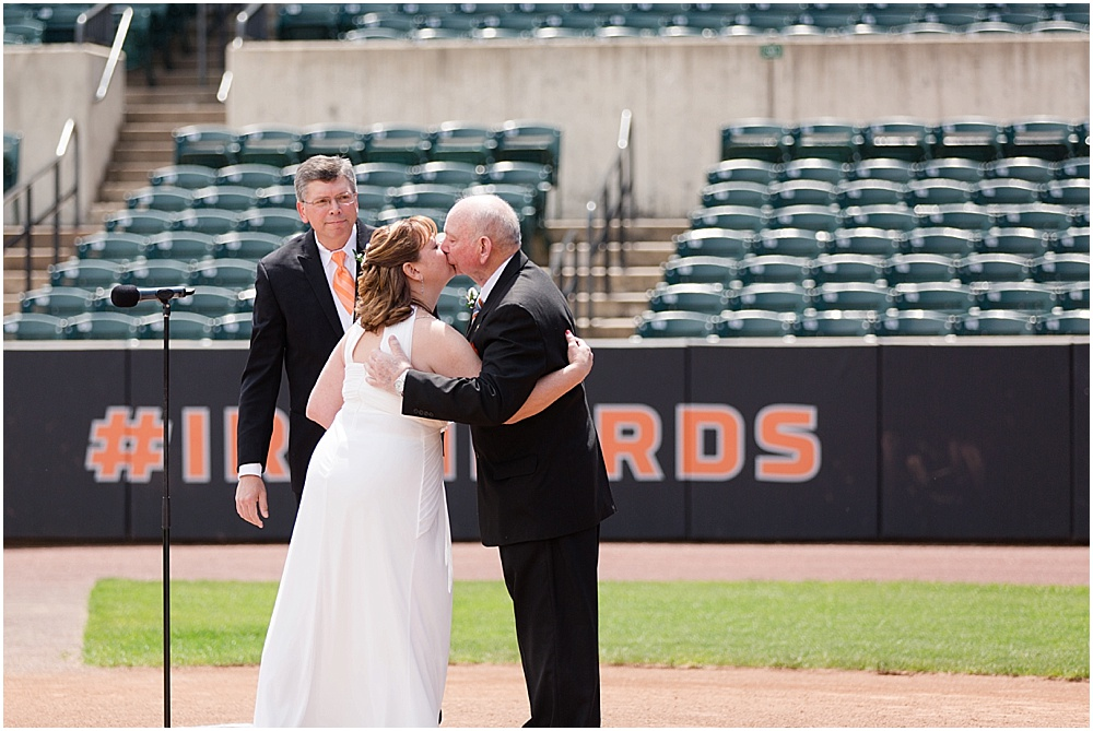 Ripken_Stadium_Wedding_Baltimore_Wedding_Photographer_0034