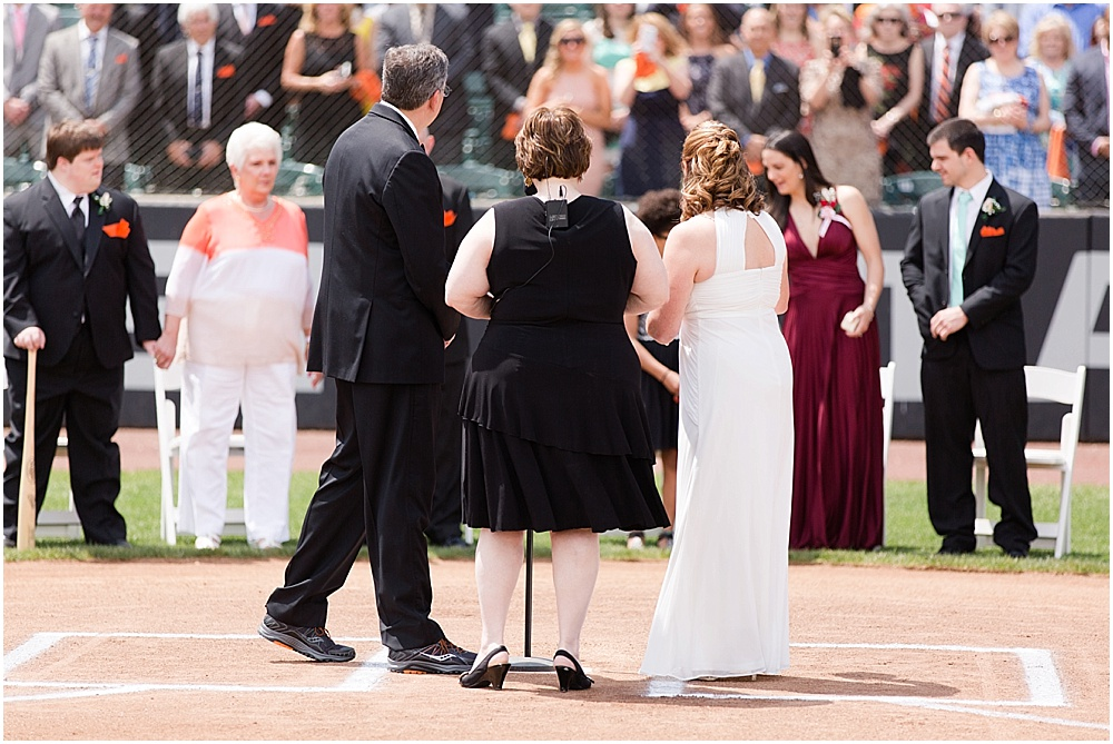 Ripken_Stadium_Wedding_Baltimore_Wedding_Photographer_0035