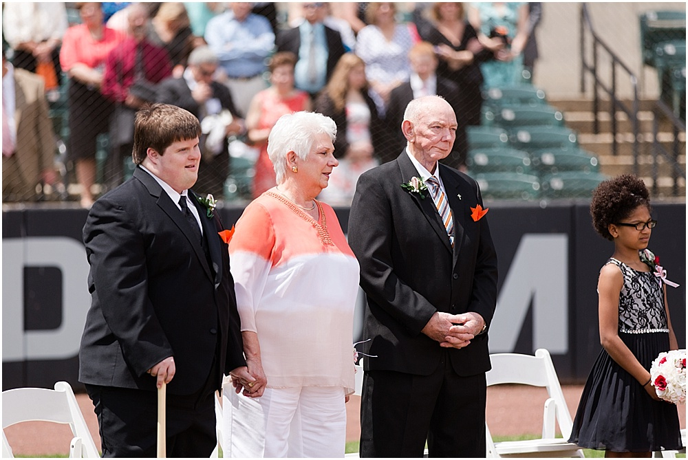 Ripken_Stadium_Wedding_Baltimore_Wedding_Photographer_0039