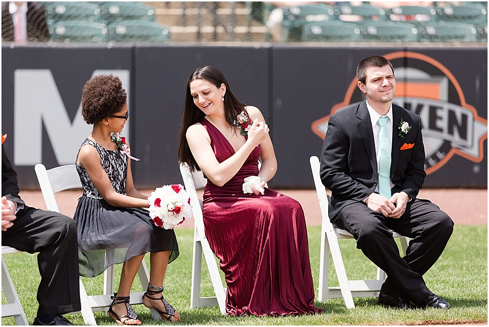 Ripken_Stadium_Wedding_Baltimore_Wedding_Photographer_0040
