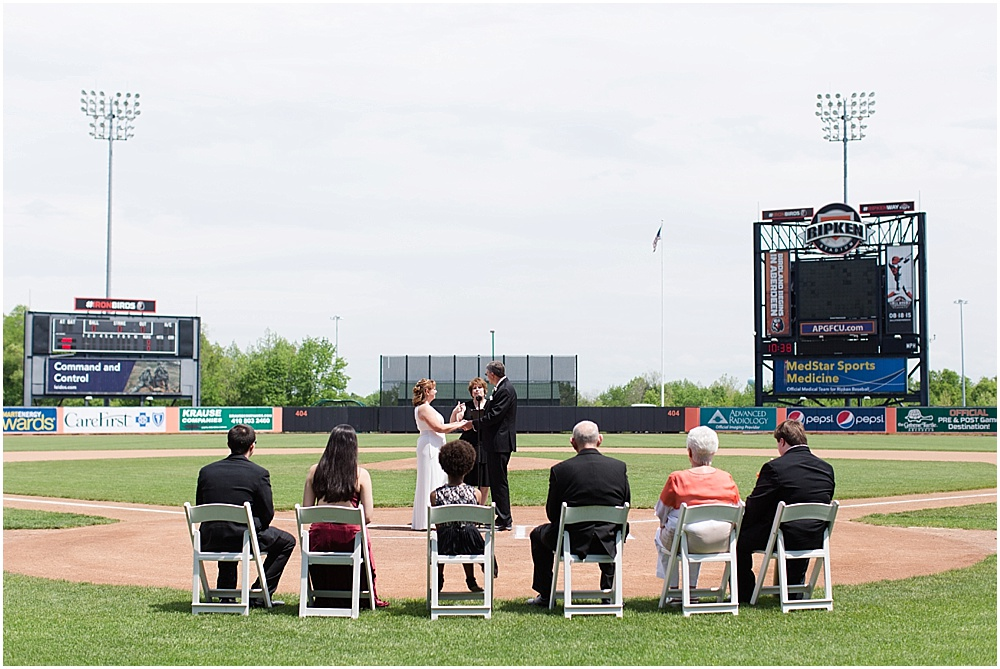 Ripken_Stadium_Wedding_Baltimore_Wedding_Photographer_0042