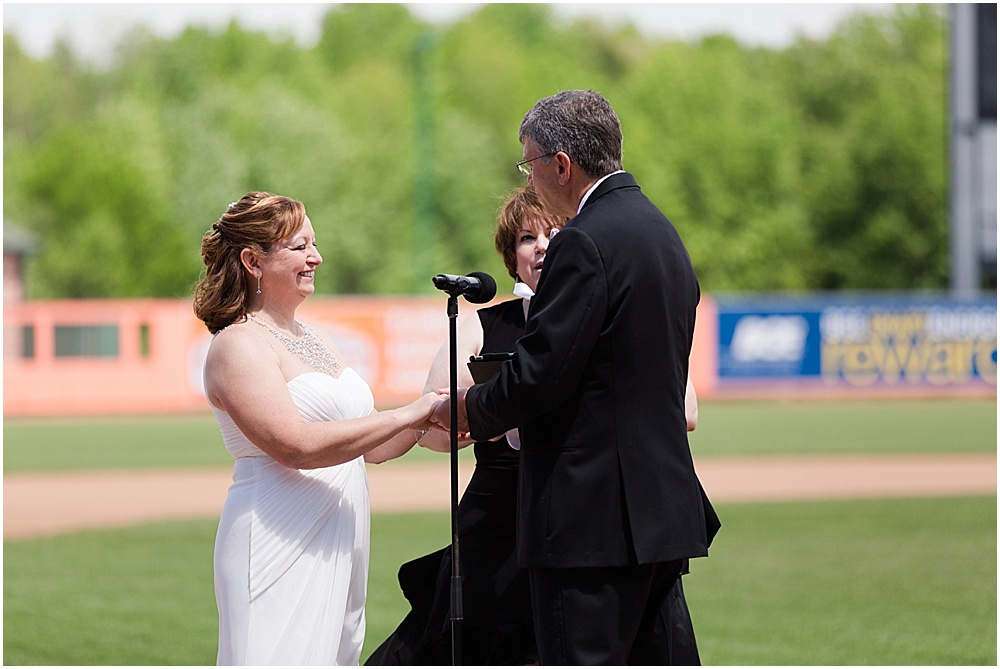 Ripken_Stadium_Wedding_Baltimore_Wedding_Photographer_0043