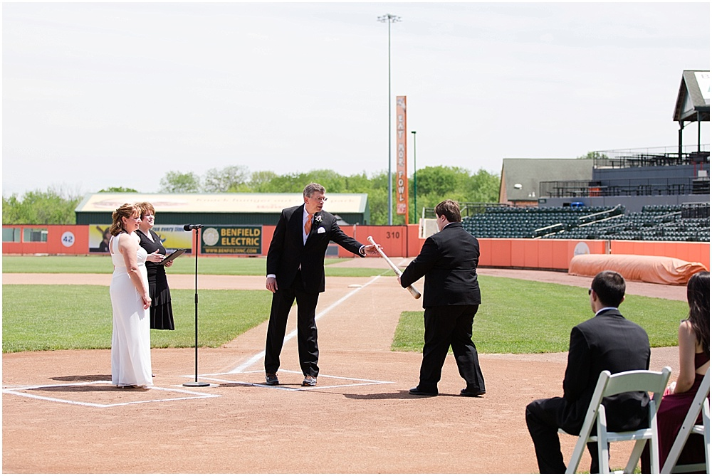 Ripken_Stadium_Wedding_Baltimore_Wedding_Photographer_0047