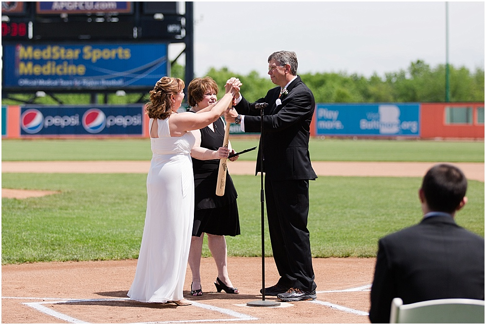 Ripken_Stadium_Wedding_Baltimore_Wedding_Photographer_0049
