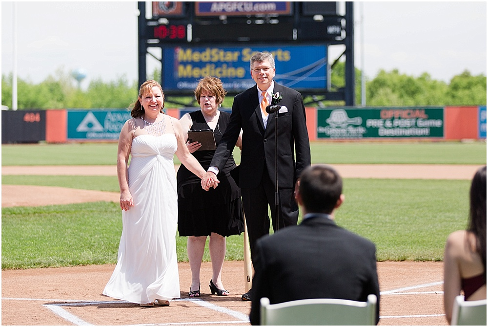 Ripken_Stadium_Wedding_Baltimore_Wedding_Photographer_0051