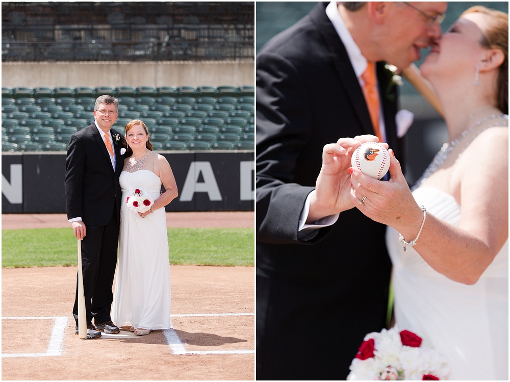 Ripken_Stadium_Wedding_Baltimore_Wedding_Photographer_0058