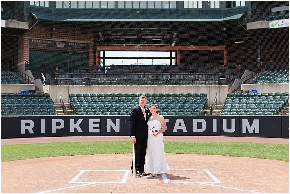 Ripken_Stadium_Wedding_Baltimore_Wedding_Photographer_0059