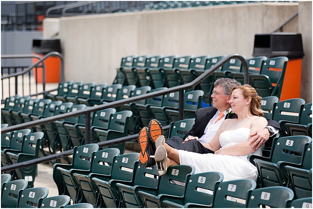 Ripken_Stadium_Wedding_Baltimore_Wedding_Photographer_0066