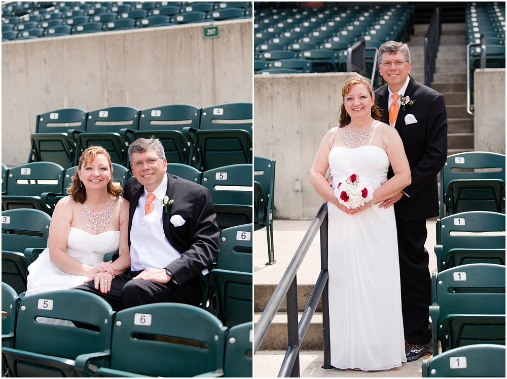 Ripken_Stadium_Wedding_Baltimore_Wedding_Photographer_0067