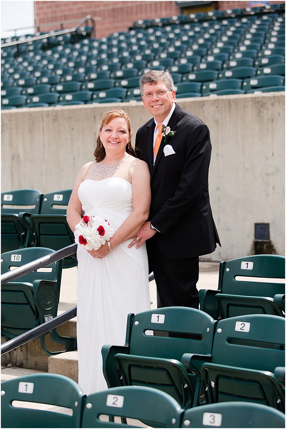 Ripken_Stadium_Wedding_Baltimore_Wedding_Photographer_0069