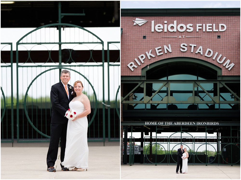 Ripken_Stadium_Wedding_Baltimore_Wedding_Photographer_0076