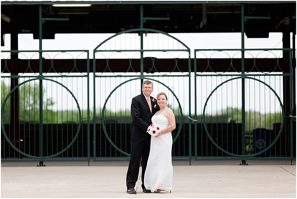 Ripken_Stadium_Wedding_Baltimore_Wedding_Photographer_0078