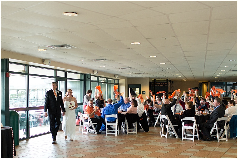Ripken_Stadium_Wedding_Baltimore_Wedding_Photographer_0081